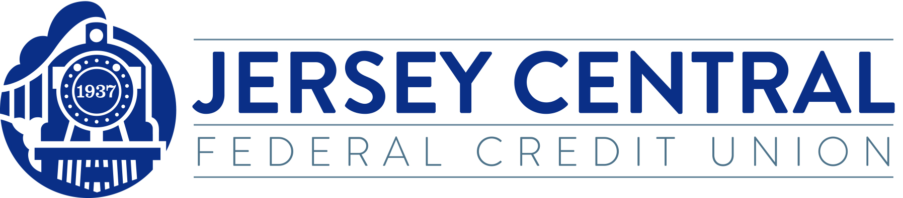 Jersey Central Federal Credit Union