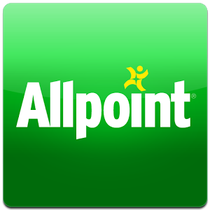 Allpoint ATM Locations